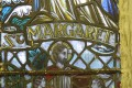 St Margaret detail