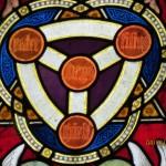 Trinity Detail #2