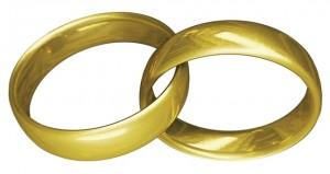 web_rings