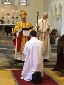 2016 - rector install - 017
