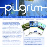 A5-Pilgrim-Flyer2