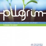 Pilgrim Book1 cover