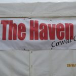 The Haven at Cowal Games