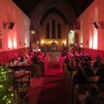 2019 - Christmas at Holy Trinity