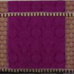 Altar Frontal - Violet