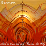 Sunday 31 May 2020 - Pentecost - Holy Communion-Part_2
