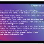 Sunday 28 June 2020 - Holy Communion-Part 3
