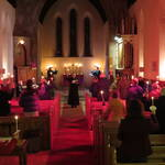 Sunday 20 December 2020 - Advent Service