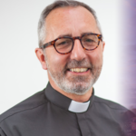 New Bishop for Argyll and The Isles